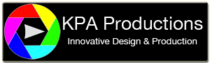 Kpa Productions